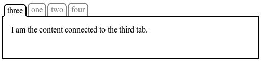 CSS Flexible Box Layout Module