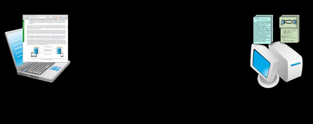 図の説明はキャプションの後の本文にあり。