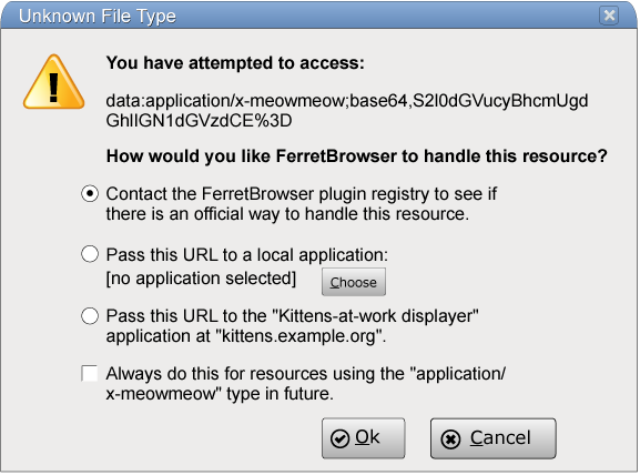 HTML 5 2: 7  Web application APIs