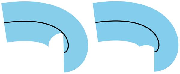 Painting: Filling, Stroking and Marker Symbols — SVG 2