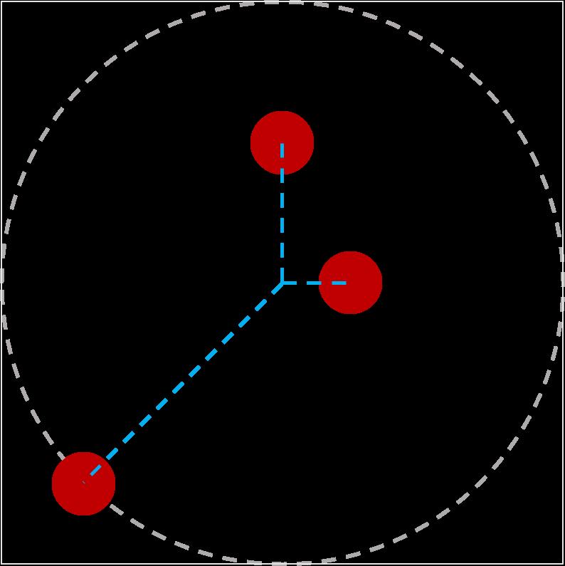 Motion Path Module Level 1