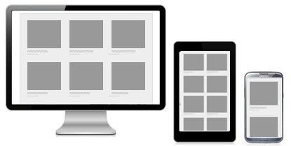 Use Cases and Requirements for Standardizing Responsive Images