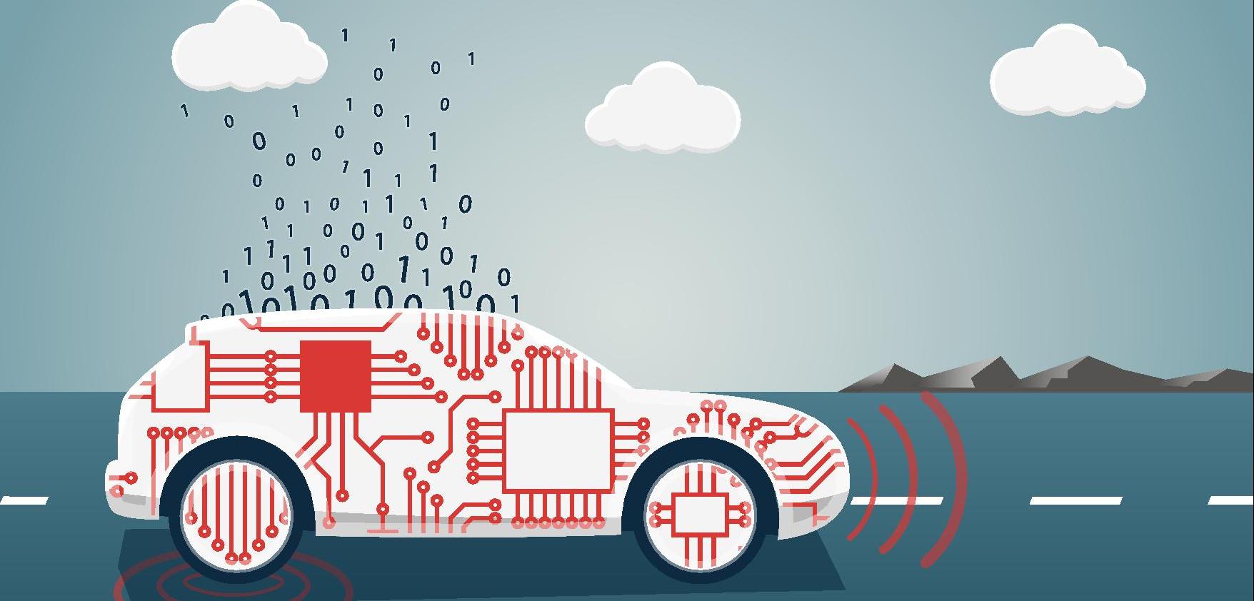 W3C Data Models for Transportation Workshop page banner image