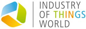 IoTW 2016 logo