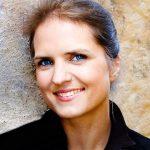 Stina Ehrensvard