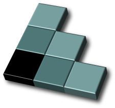 CSS logo1s