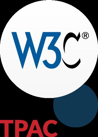 TPAC 2020 logo
