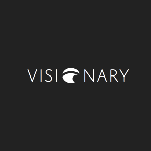 logo-visionary-carre