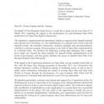 Respuesta Comision Europea