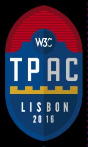 TPAC 2016 Lisbon