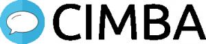 cimba-logo