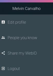 profileeditor