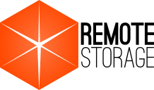 File:RemoteStorage.png