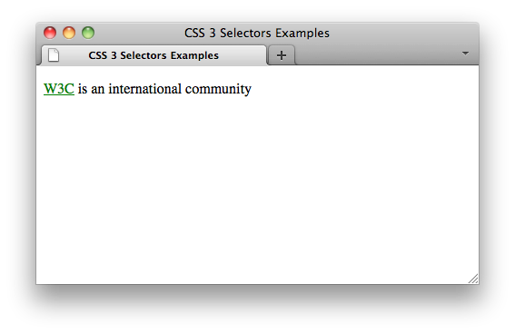 Css3 selectors dyn visited.png