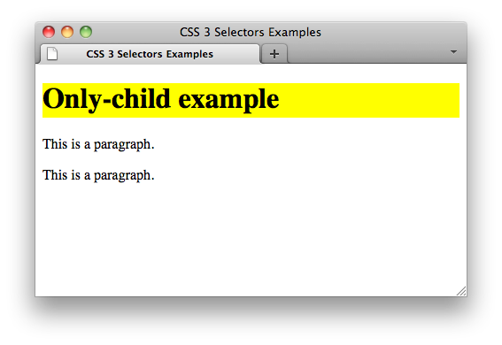 Css3 selectors only-of-type.png