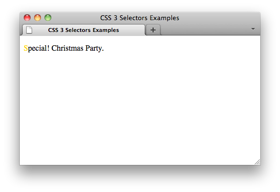 File:Css3_selectors_before_B.png‎