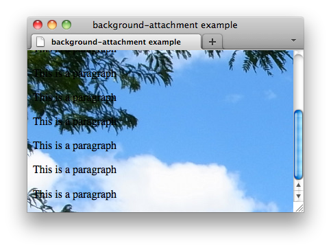 Csslist2 background-attachment s.png