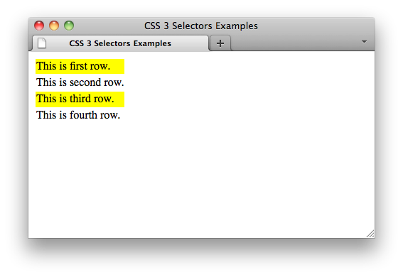 File:Css3_selectors_nth-last-child.png‎