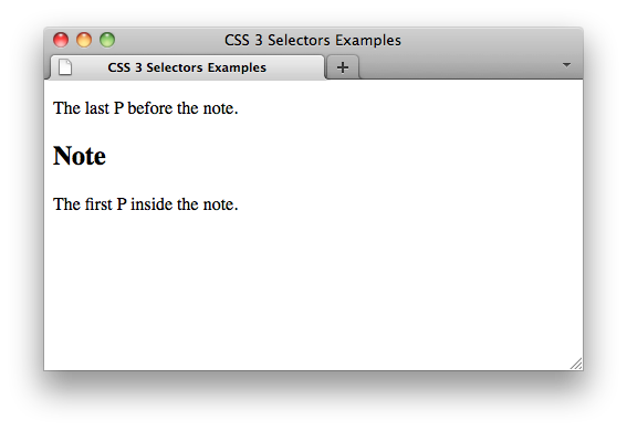 Css3 selectors first-child B.png