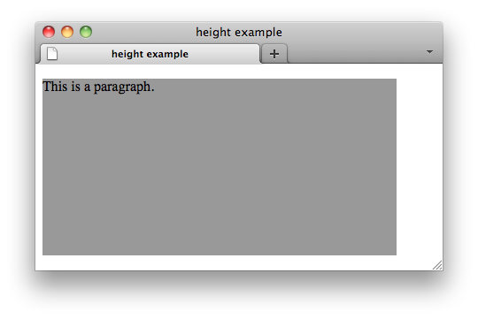File:Csslist2_height.png