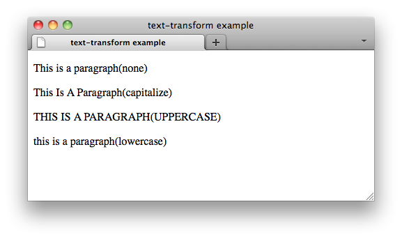 Csslist2 text-transform.png