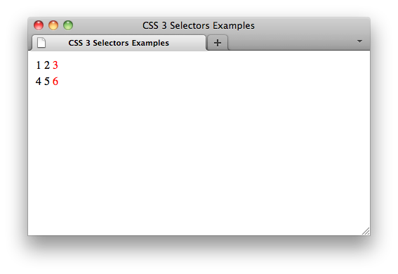 Css3 selectors last-of-type.png