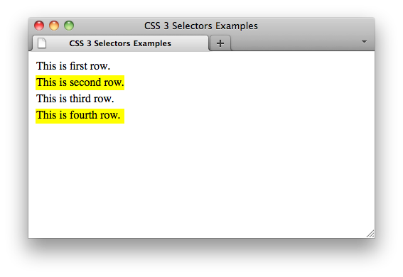 Css3 selectors nth-child.png