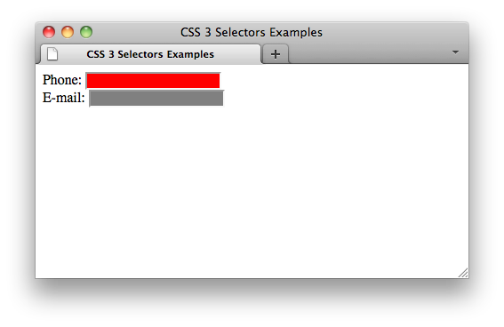 Css3 selectors disabled.png