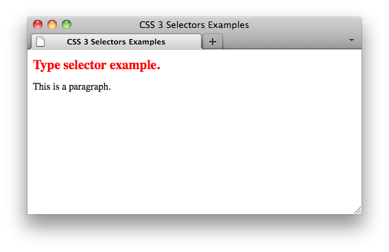 Css3 selectors type.png