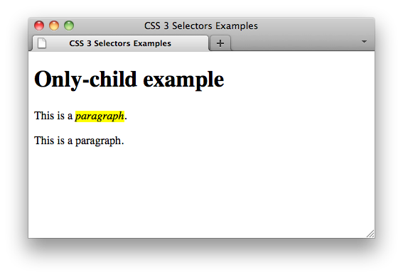Css3 selectors only-child.png