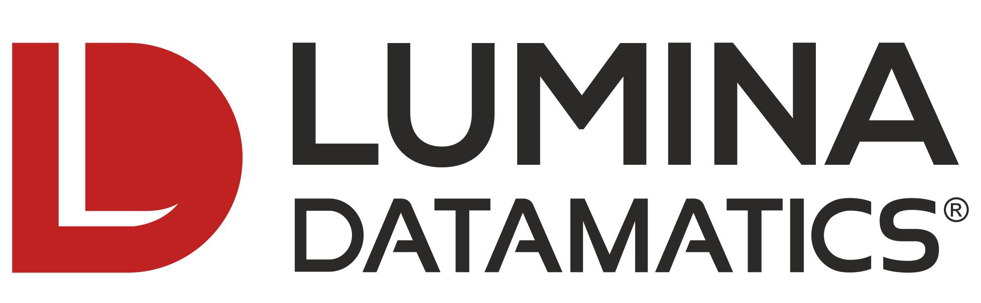 Lumina Datamatics, Inc.