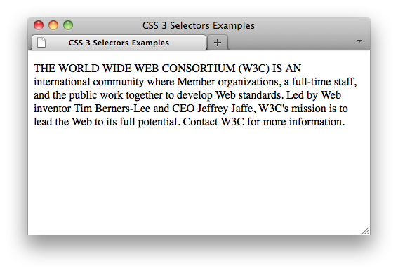 Css3 selectors first-line.png