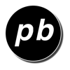 Image:PushBackDataToLegacySources$pb-logo-100x100.png