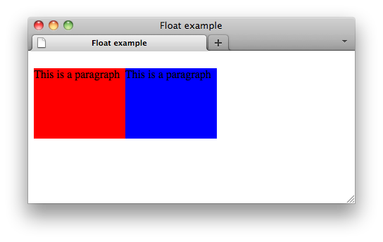 File:Csslist2_float.png