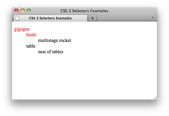 Css3 selectors first-of-type.png