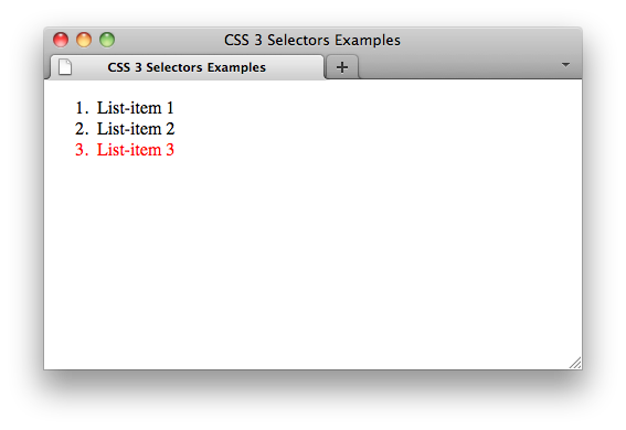 File:Css3_selectors_last-child.png‎