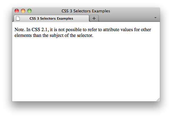 Css3 selectors before A.png