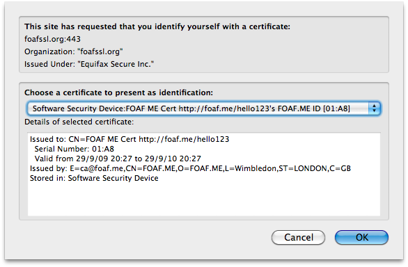 Image:Fennec_emulator_cert_selection.png