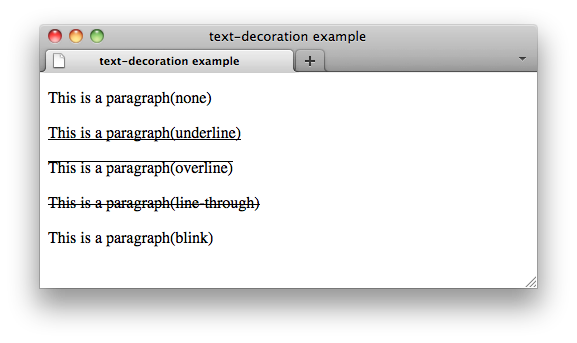 File:Csslist2_text-decoration.png