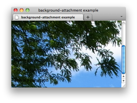 Csslist2 background-attachment f.png
