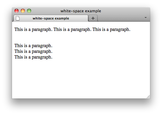 File:Csslist2_white-space.png