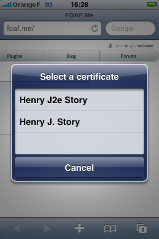 Iphone cert selection.jpg