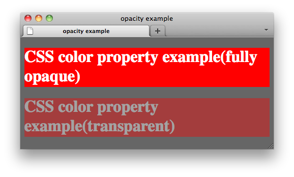 Css3 colors opacity 001.png