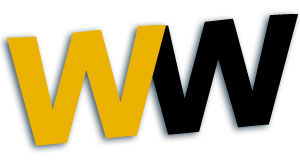 Wiki Whatevers logo