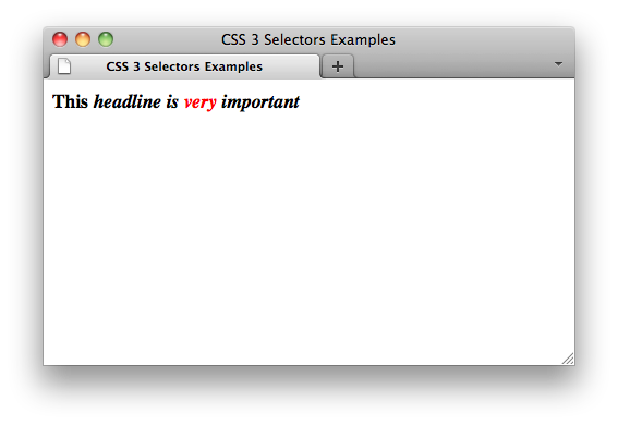 Css3 selectors child.png