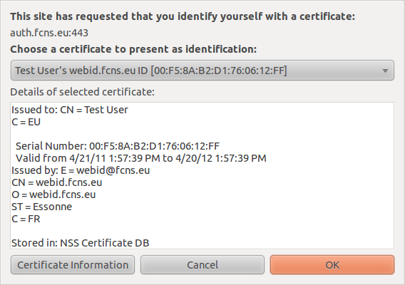 Image:Chrome-cert-selection-linux.png