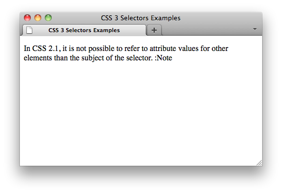 Css3 selectors after.png