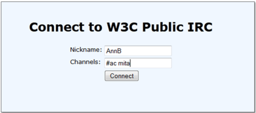 W3c irc login.png